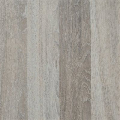 Style Selections Laminate Flooring Dockside Oak My New