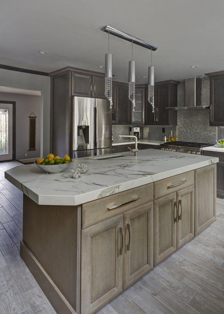 Photo of Signature Kitchen & Bath Design - Cupertino, CA ...