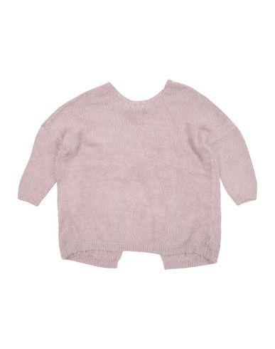 MONNALISA Girl's' Sweater Pink 12 years