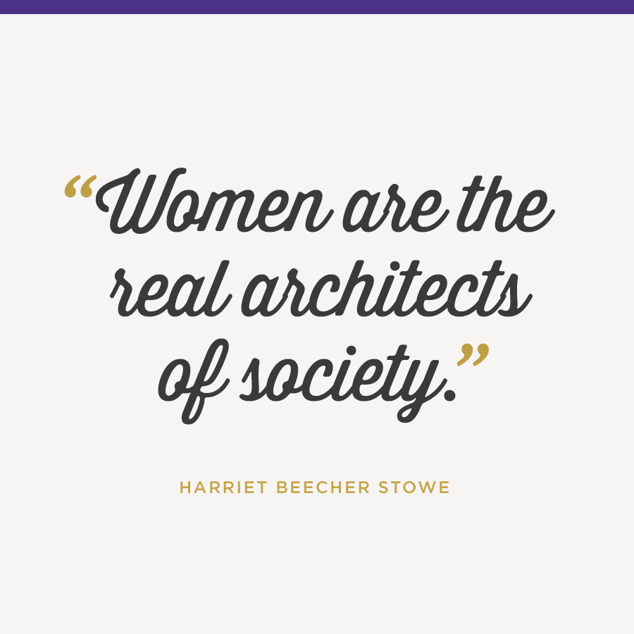 Quotes On The Role Of Women: 30 STRONG MOTIVATIONAL QUOTES TO INSPIRE WOMEN EMPOWERMENT