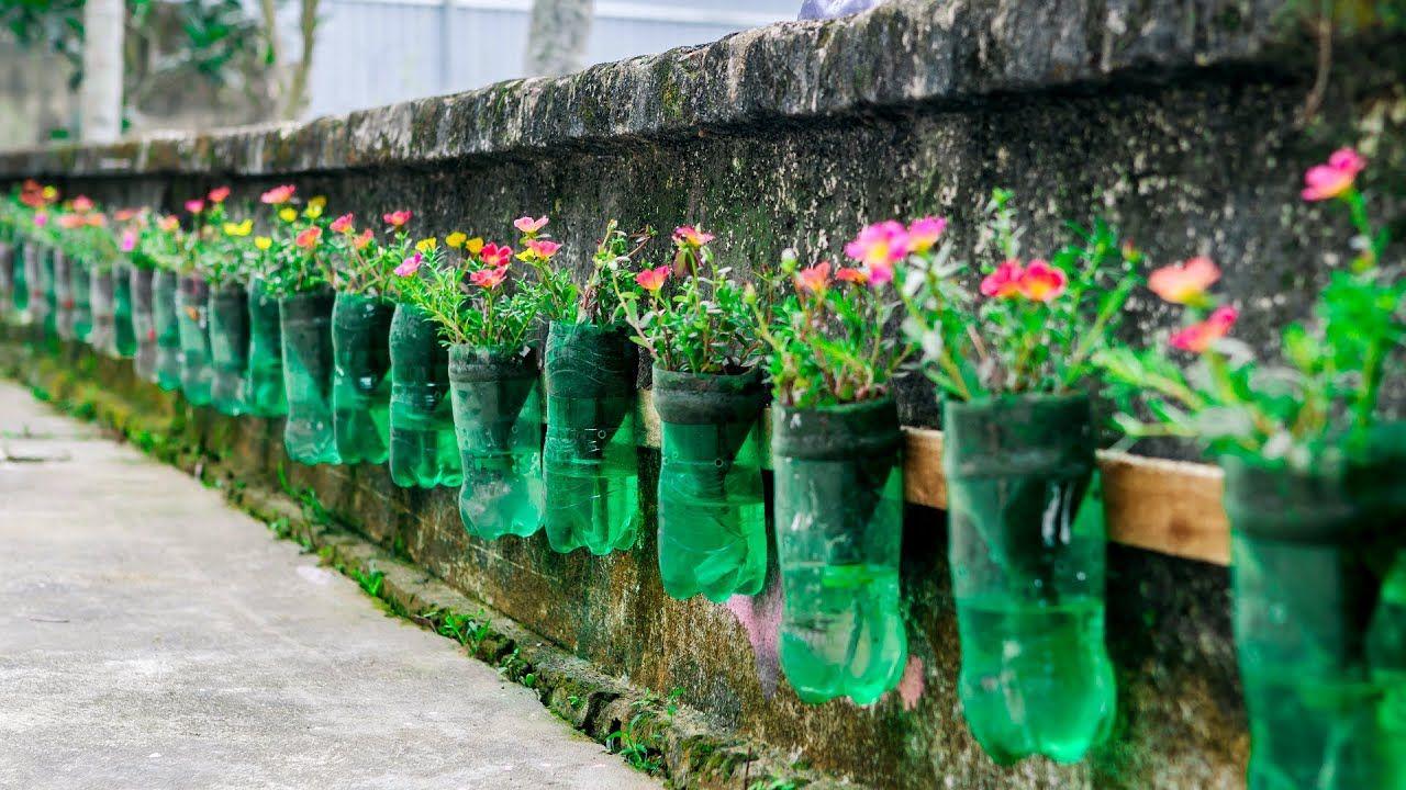 Amazing Vertical Garden Ideas for Home, Vertical Garden ...