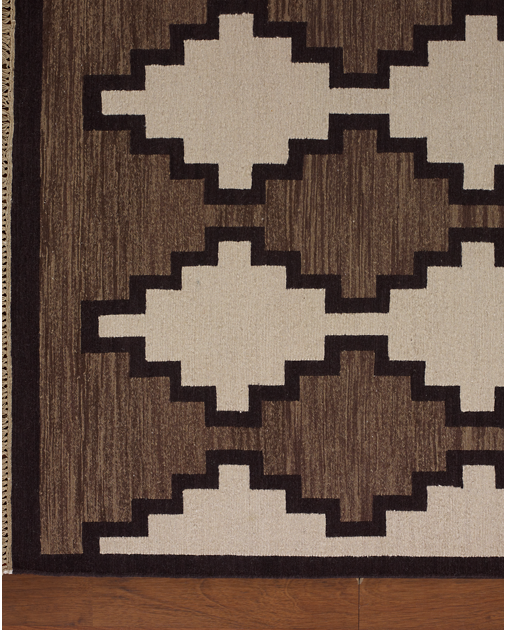 Plain Rugs, Rugs, Flat Weave Carpet