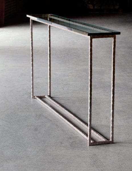 Seattle And Bellevue Furniture Schoenfeld Interiors Glass