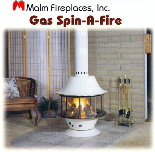 Malm fireplaces so many cool freestanding fireplaces