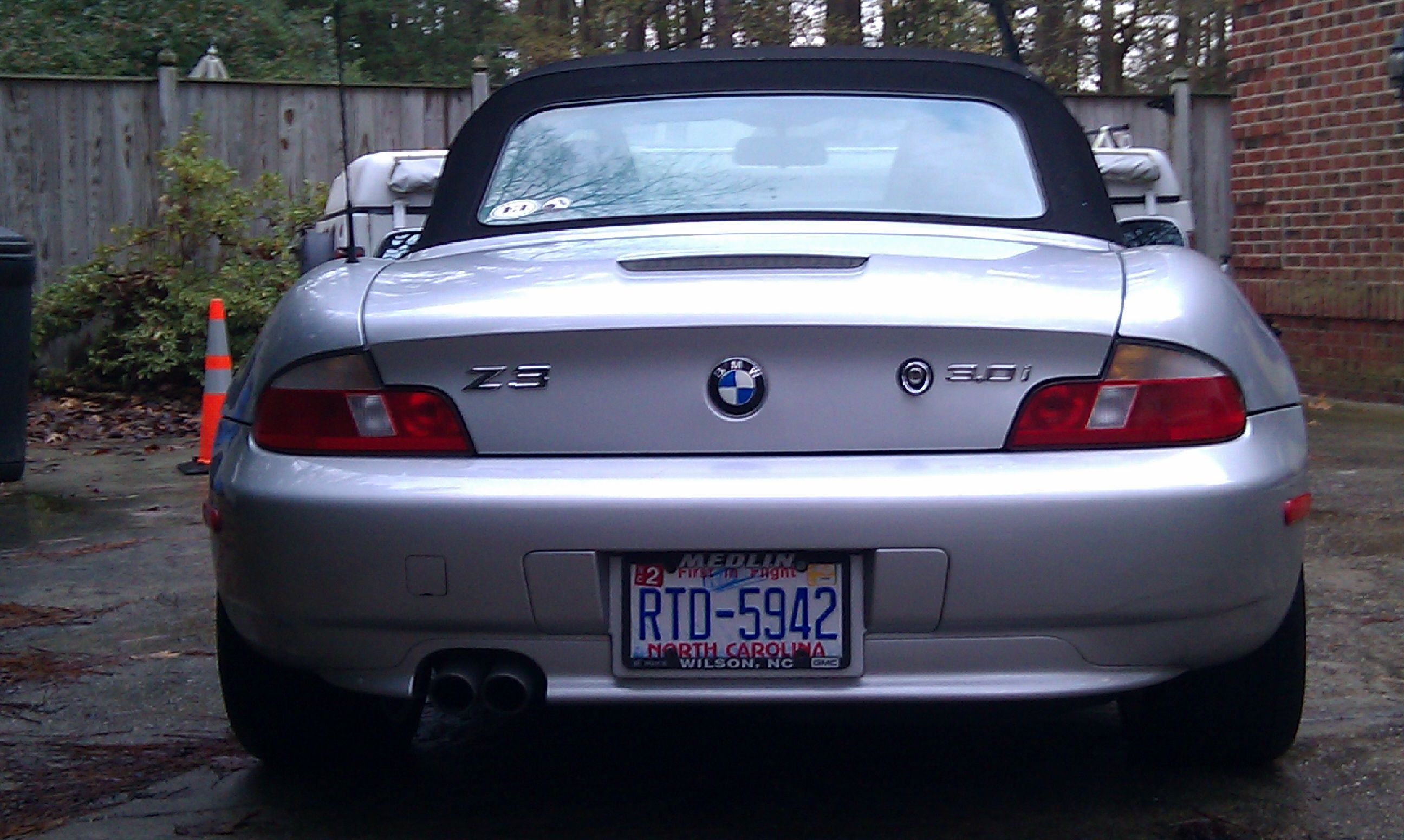 1000 images about bmw z3 on pinterest bmw z3 bmw and coupe bmw z3 1996 side aa