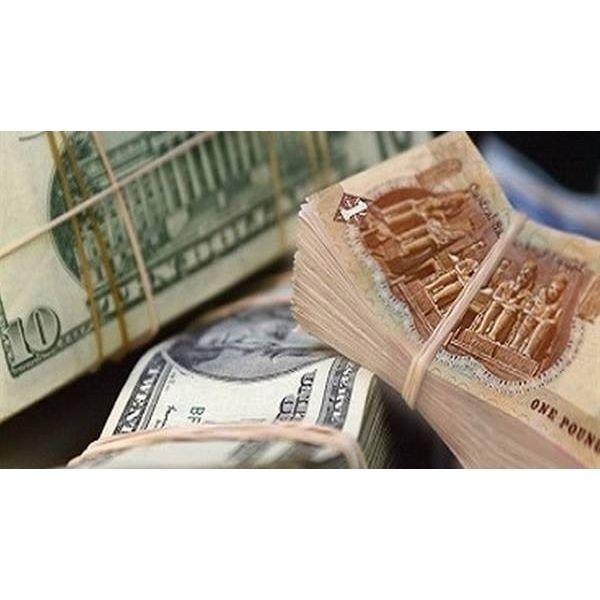 الدولار يواصل استقراره في 10 بنوك مع نهاية تعاملات اليوم استقرت أسعار صرف الدولار أمام الجنيه في 10 بنوك عاملة في مصر Personalized Items Us Dollars Dollar