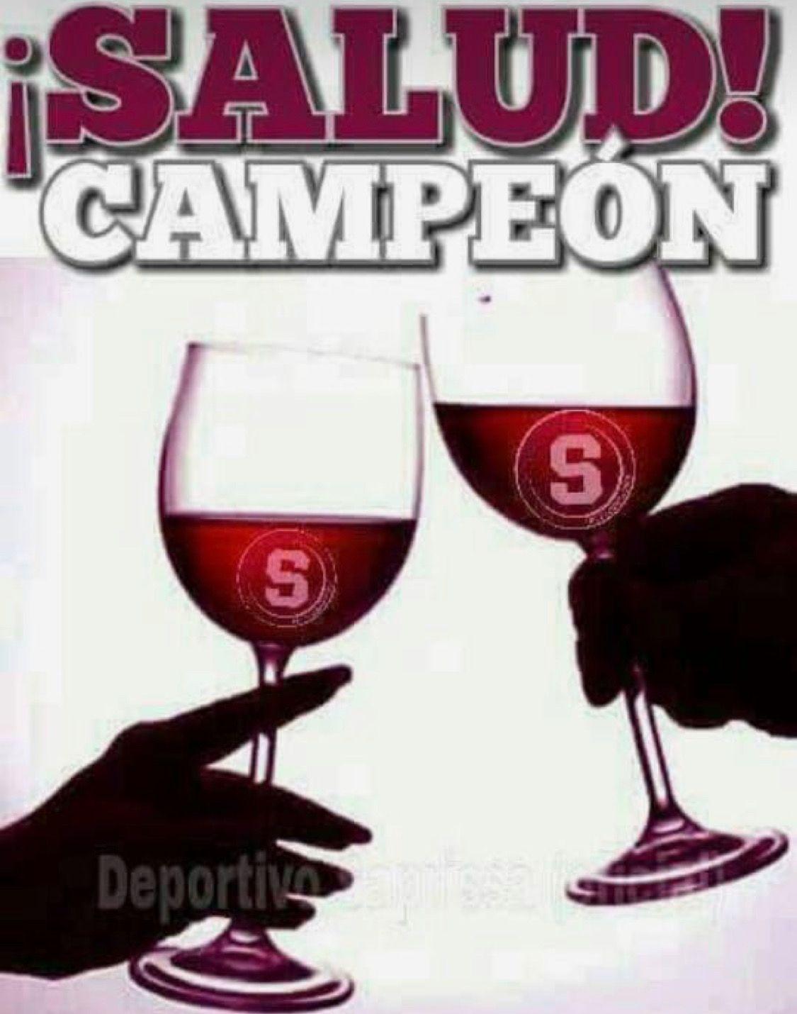 Pin By Vladimir Mora On Saprissa Sele Alcoholic Drinks Red Wine Wine Glass