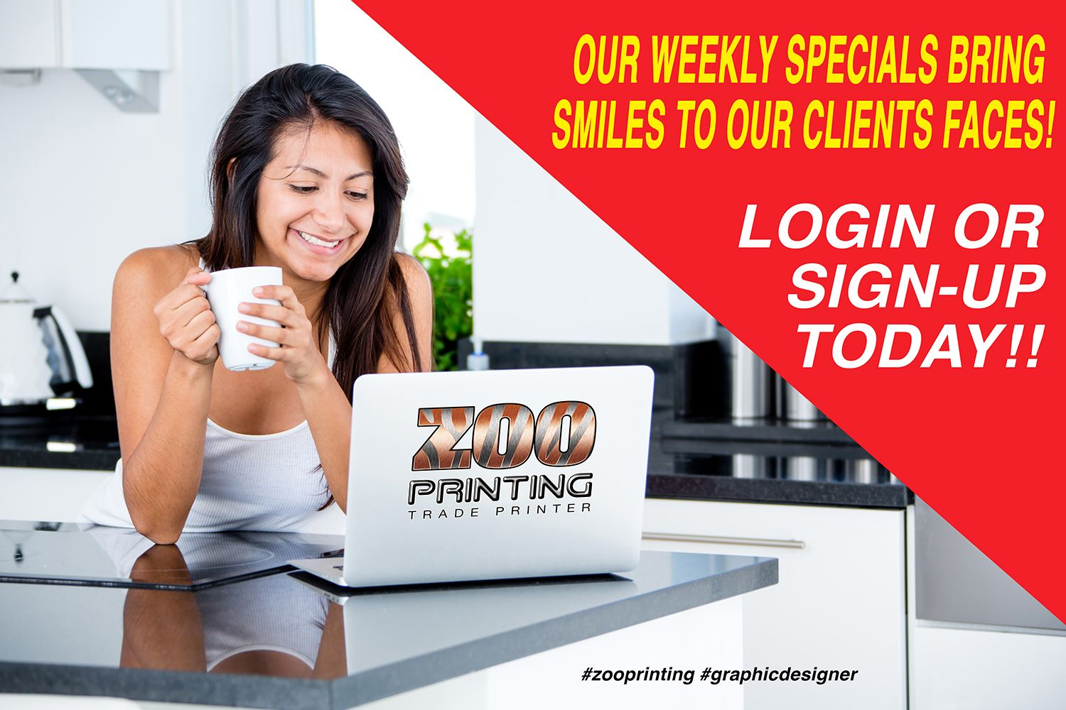 Zoo printing wholesale printing sign up free today http