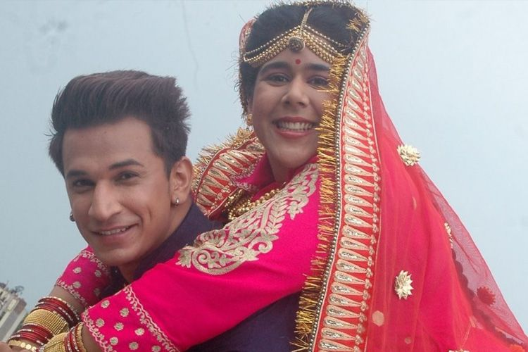 It's CONFIRMED! 'Badho Bahu' to go OFF-AIR on... - Desi ...