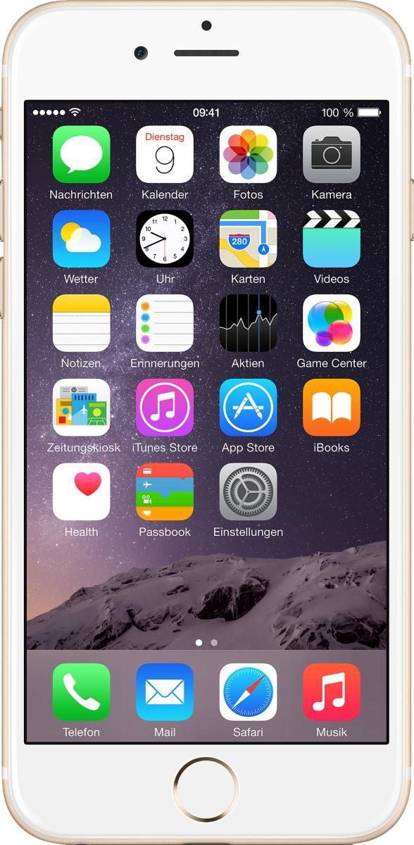 Comparativa del nuevo #iPhone 6 vs #Samsung Galaxy Note 4. ¿Cual te gusta mas? ¿iPhone ahora con pantalla grande? Visita nuestra web: www.movilrepuesto.net