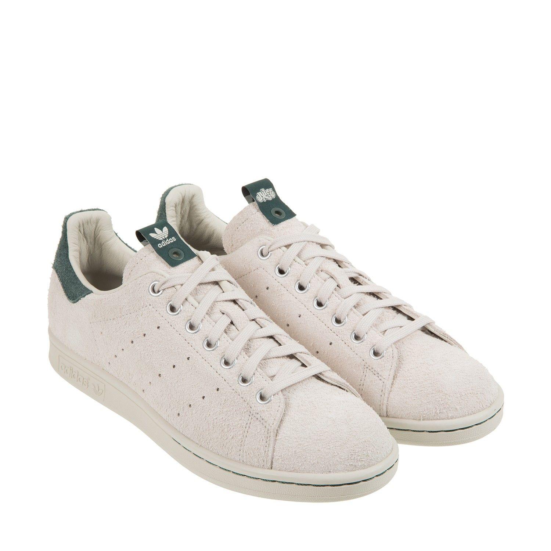 sports shoes 00795 62a94 Stan Smith ADIDAS x JUICE Stan Smith