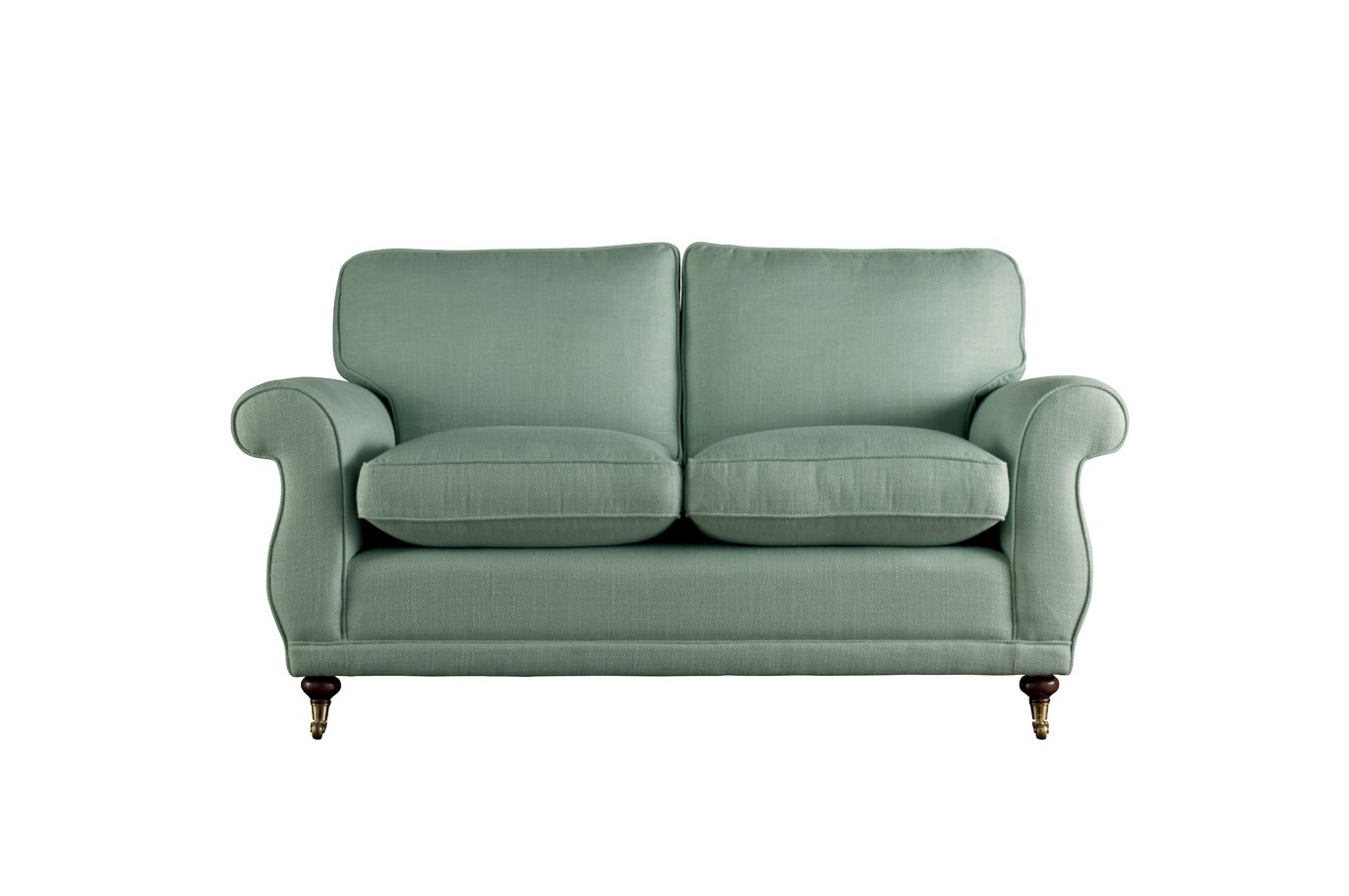 Laura Ashley 2 seater sofa | For the Home | Furniture, 2 ...