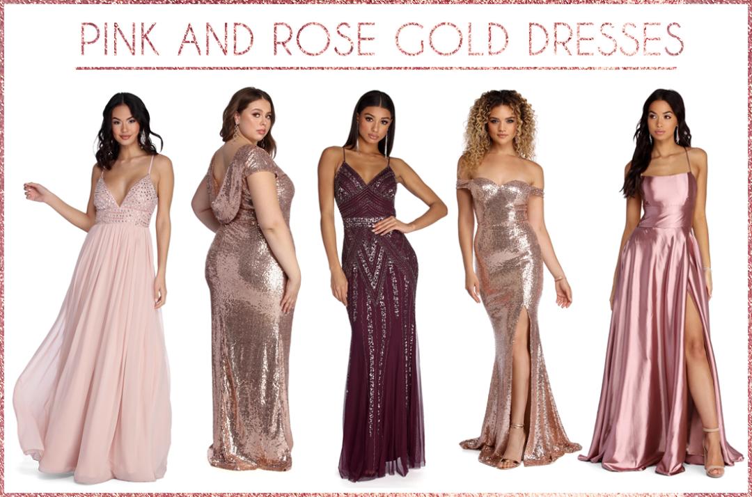 9178fb44aa6f ... Dress, Plus Sivan Golden Glam Sequin Dress, Daleyza Formal Beaded  Mermaid Dress, Ariana Formal Sequin Sweetheart Dress, Anne Formal Lattice  Satin Dress ...