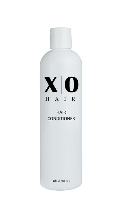 Salon Formula Deep Conditioner For Extensions Deep Conditioner