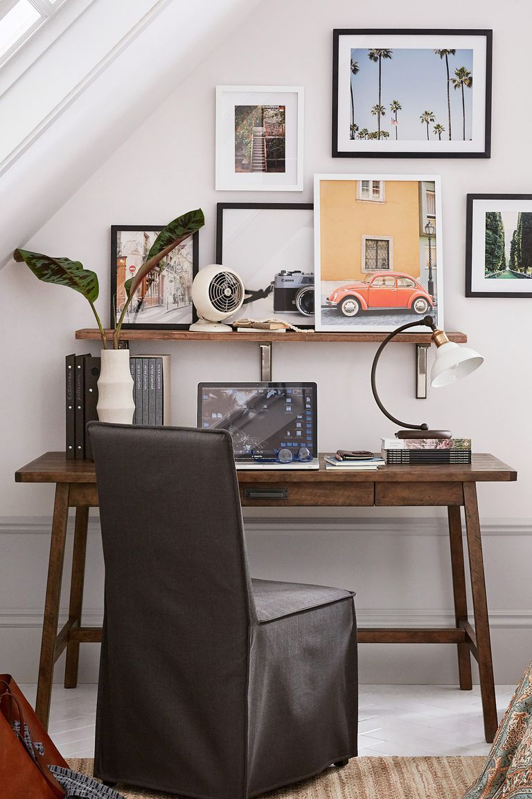 15 Genius Furniture Solutions for Small Spaces | living room ...