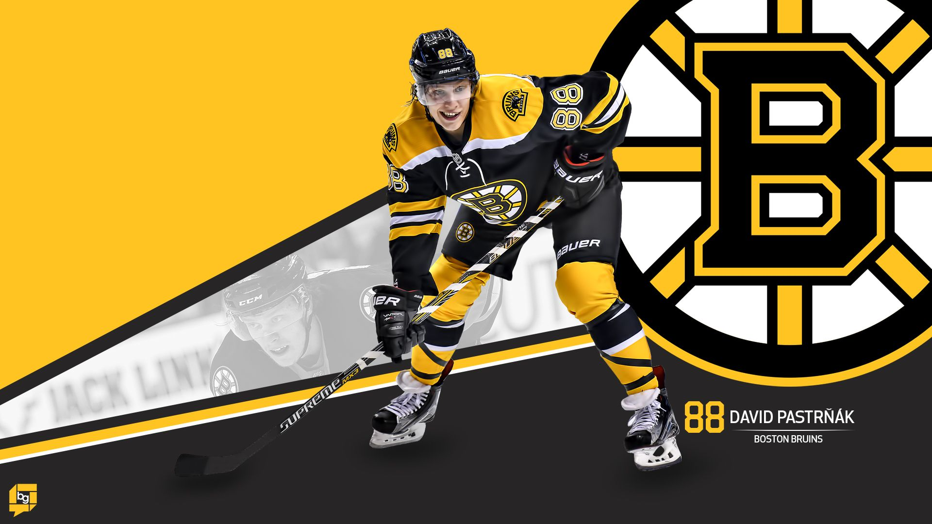 Boston Bruins Wallpaper Free Download a Pinterest