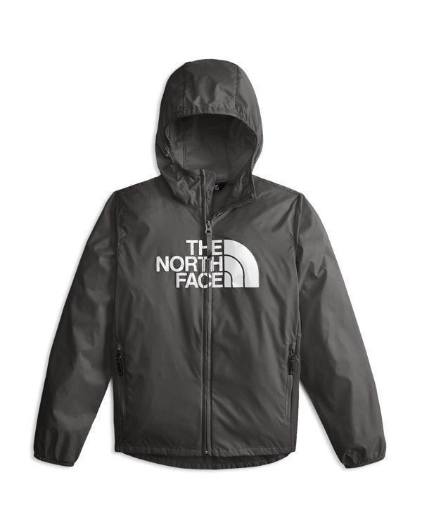 comprar north face tailandia