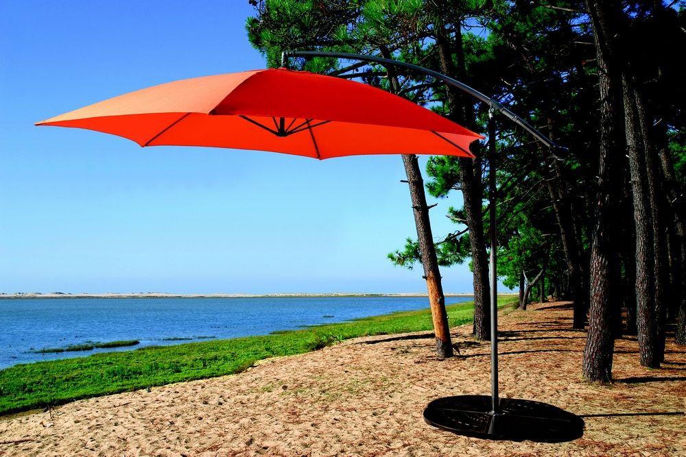 Comment Bien Choisir Son Parasol Deporte Parasol Deporte Parasol Et Terrasse