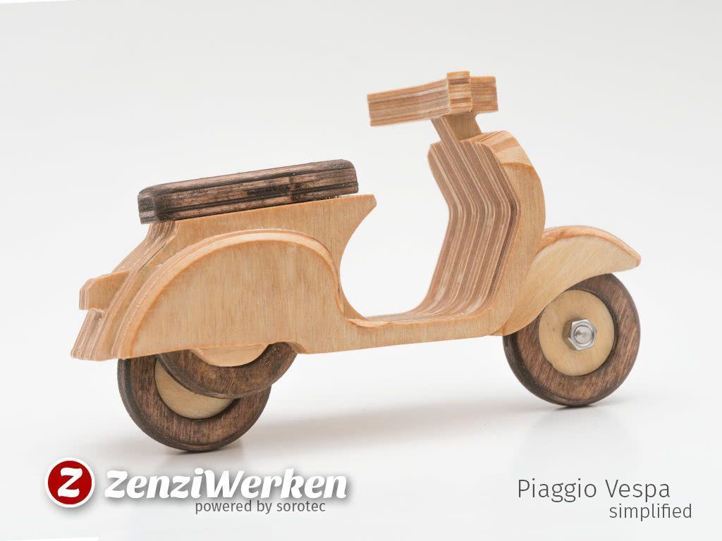 Piaggio-Vespa-simplified 4 #piaggiovespa Piaggio-Vespa-simplified 4 #piaggiovespa Piaggio-Vespa-simplified 4 #piaggiovespa Piaggio-Vespa-simplified 4 #piaggiovespa