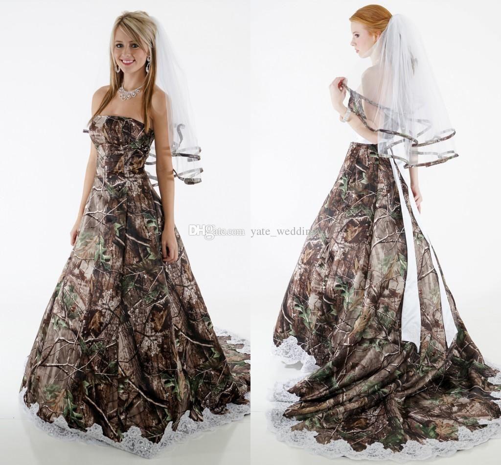 cute camo wedding dresses dresses for wedding party check more