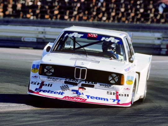 Bmw Group Race Car Pinterest Posts Race Cars