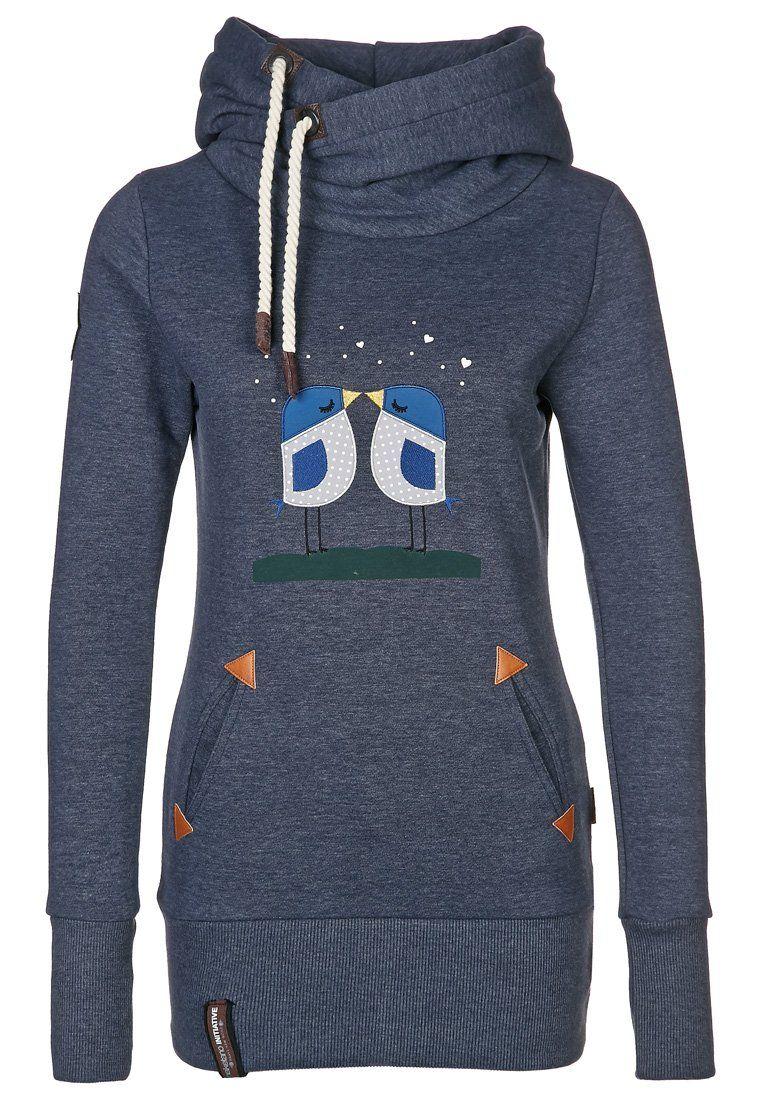 Naketano Sweatshirts für Jungen Online Kaufen | FASHIOLA.at