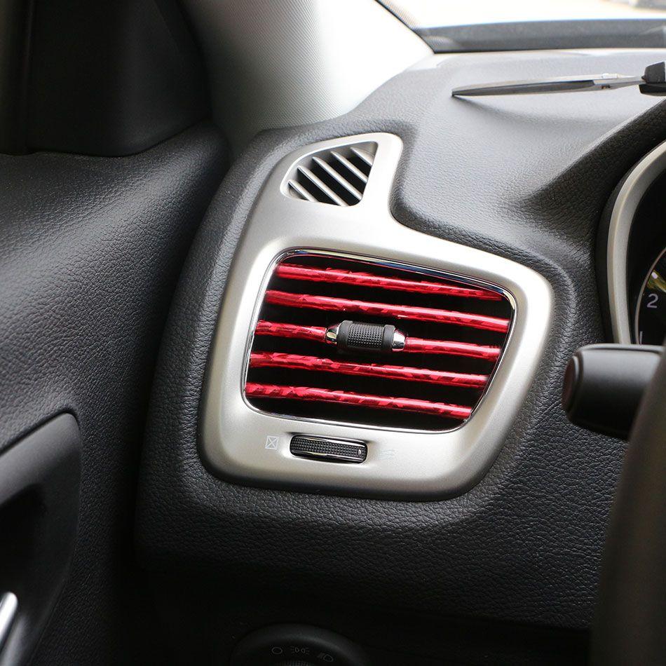 For Infiniti Fx35 Fx37 Ex25 G37 G35 G25 1m Car Trim Strip Bumper