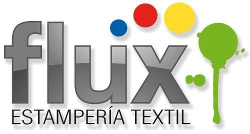 Flux Estampados | Estampería textil en Córdoba