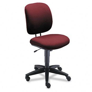 Office Chair From Amazon More Info Could Be Found At The Image Url Note It Is Affiliate Link To Amazon Officechair Chair Task Chair Office Chair
