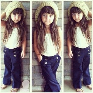 fashion kidsfashionkids instagram photos and videos