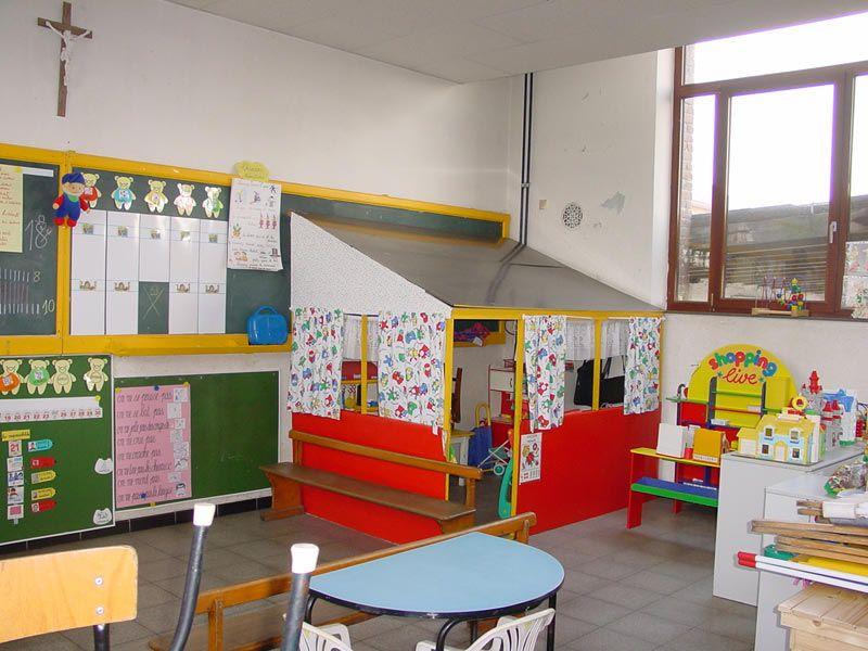 Decoration Classes Maternelles Recherche Google Decoration