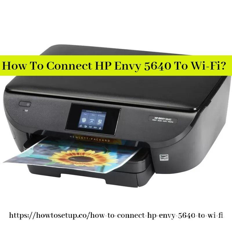 How To Change Language For Hp Printer Hpscans Hp Printer Printer Scanner Computer Setup