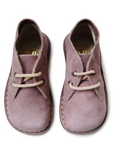 Pèpè shoes   & daughters: big   Pinterest