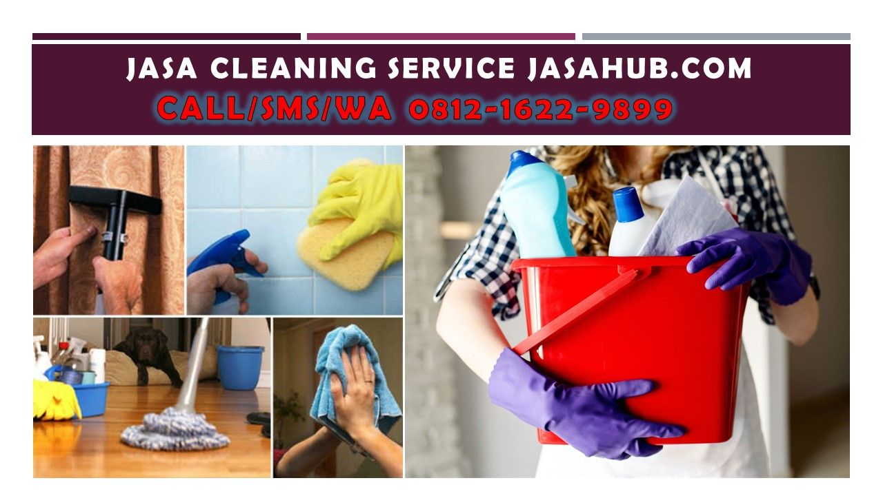 CALL/WA 081216229899, Jasa Cleaning Service Rumah Malang