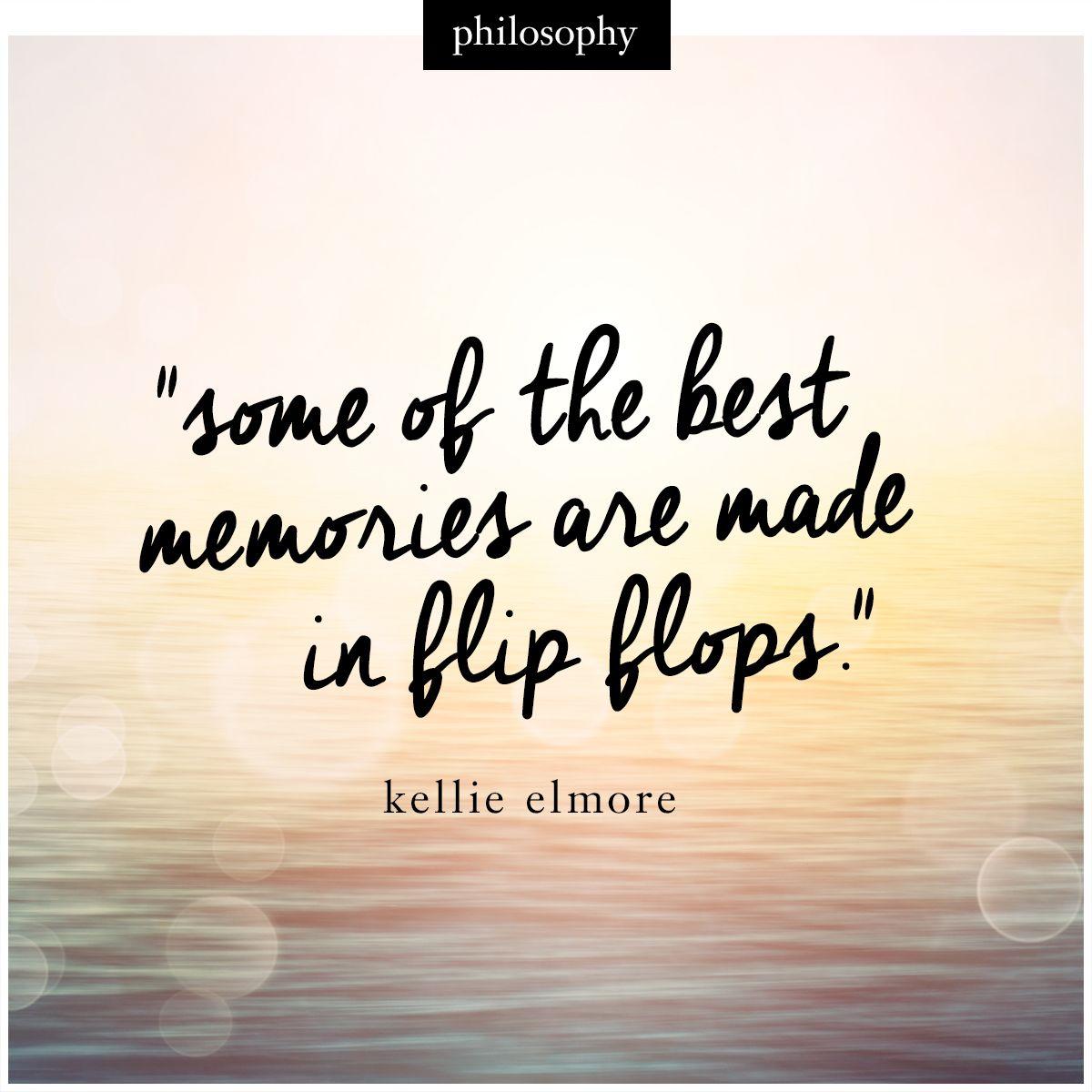 Make This The Best Summer Yet! #motivationmonday
