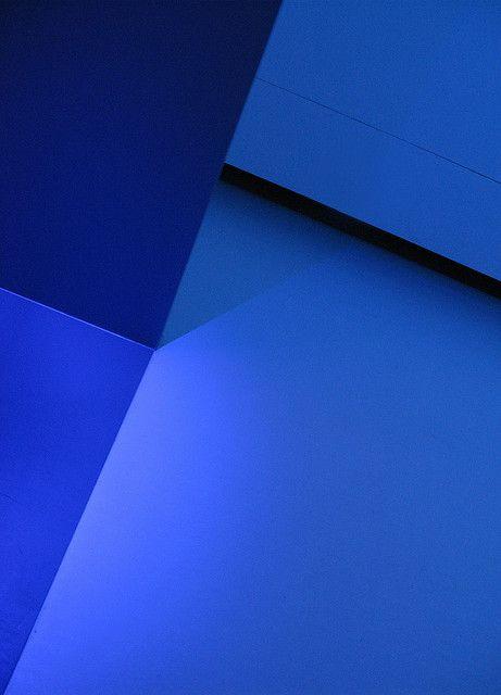 Mondrian Iphone Wallpaper Blues Art Blue Electric Blue Deep Blue