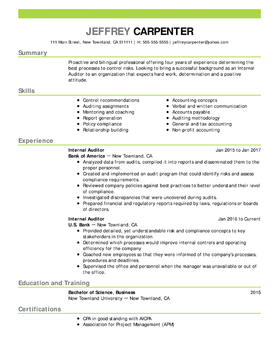 Image Result For Resumes Resume Template Resume Resume Design Template