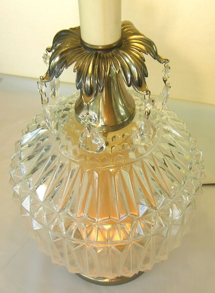 US $58.98 Used in Collectibles, Lamps, Lighting, Lamps: Electric