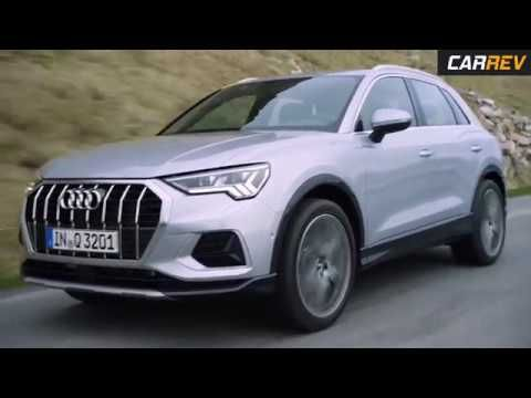 2019 Audi Q3 Vs 2019 Volvo Xc40 Which Is Better Car News
