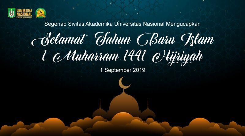 Gambar Ucapan Selamat Tahun Baru 2019 Islami Http Bit Ly 2upfv8w Pemandangan Pemandangan Indah Pemandangan Alam Di 2020 Pemandangan Selamat Tahun Baru Spanduk