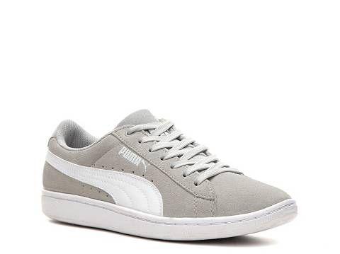 Puma Vikky Sneaker - Womens | Sneakers