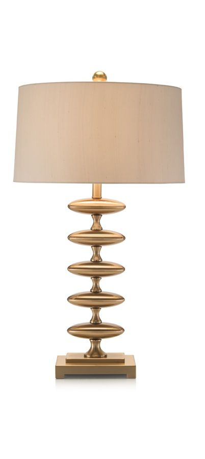 Table Lamps Luxury Table Lamps Designer Table Lamps Table Lamp Table Lamp Lighting Decorative Table Lamps