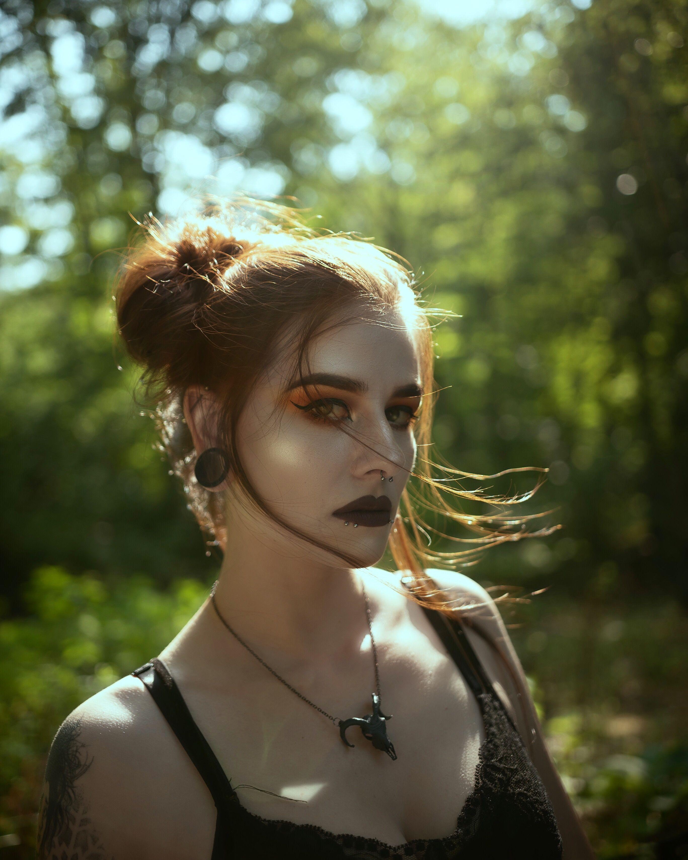 #nebarius #gothic #goth #gothicgirl #gothgirl #alternativemodel #alternativegirl #alternativefashion #alternative #gothmodel #gothicmodel #model #modeling #modelka #piercing #kolczyki #gotyk #gothicdress #nugoth #nugothfashion #gothfashion #gothicfashion #tattoo #tattoos #tatuaz #makeup #alternativemakeup #gothicmakeup #darkfashion