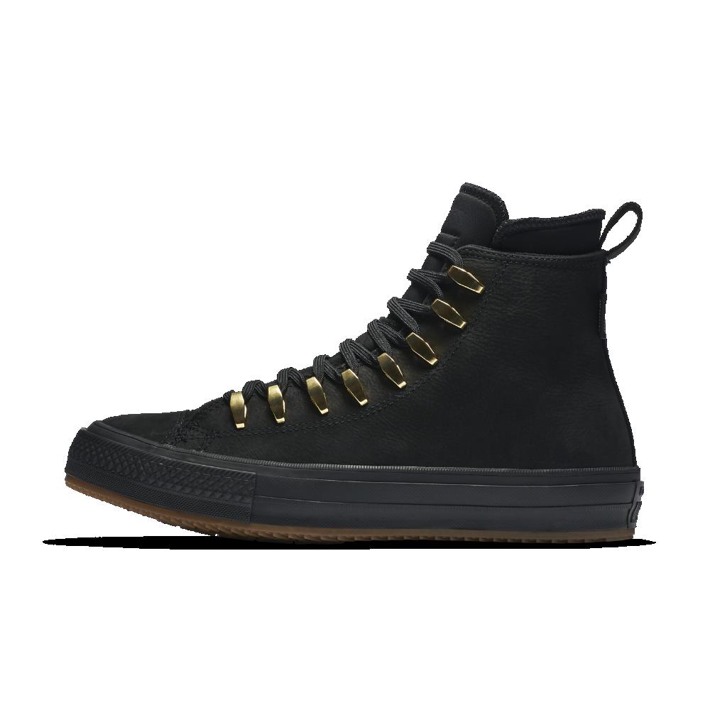 34f364af3716 Converse Chuck II Waterproof Women s Sneaker Boot Size