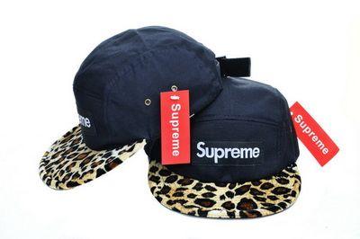 Supreme snapback hats (57)  e4f5e0684fd9