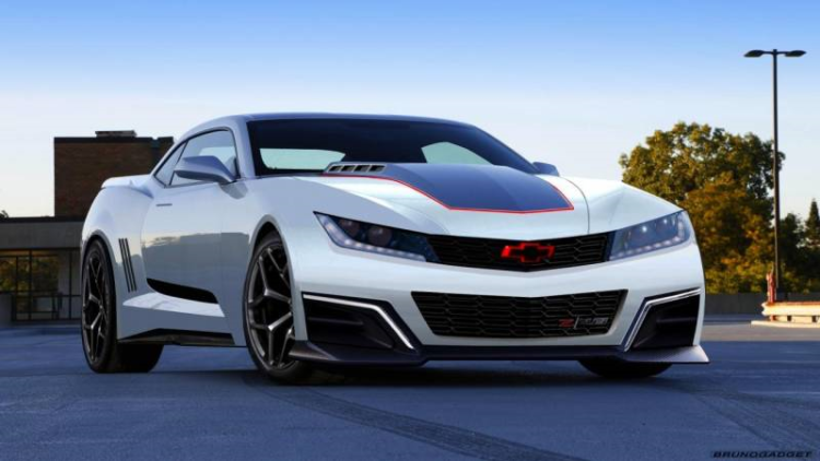 The Top 10 Sports Cars To Look For In 2018 Sports Cars Pinterest