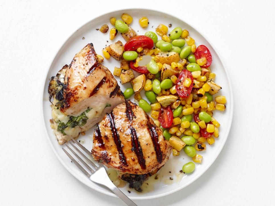 Fresh healthy summer recipes food network grilling recipes fresh healthy summer recipes food network forumfinder Image collections