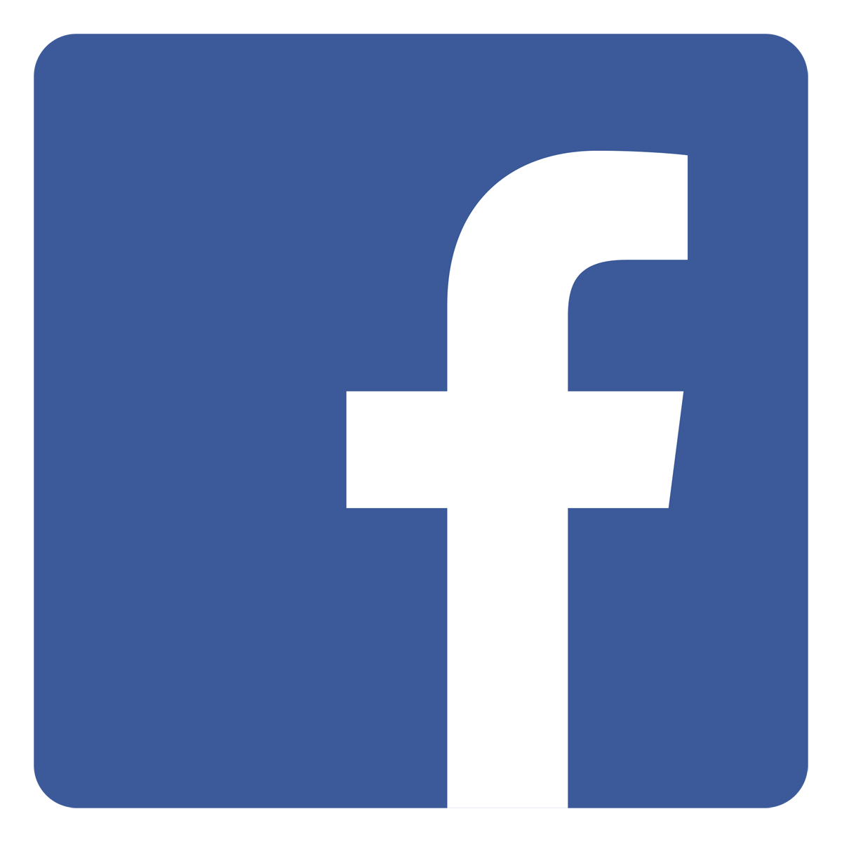 facebook logo | Branding, Marketing, Posting