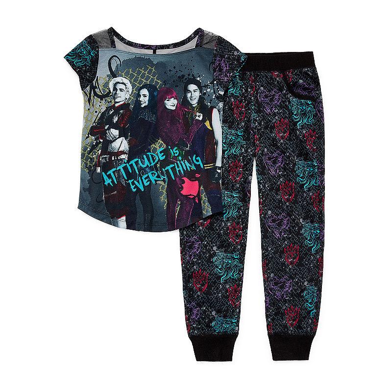 NWT Girls Adidas Jacket Size 6X NWT