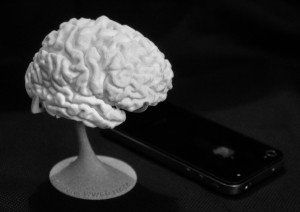 Hold Your Brain In Your Hands New Zealand Company Will 3d Print Your Brain 3dprint Com The Voice Of 3d Printing Additive Manufacturing 3d Printing Prints 3d Printing Art